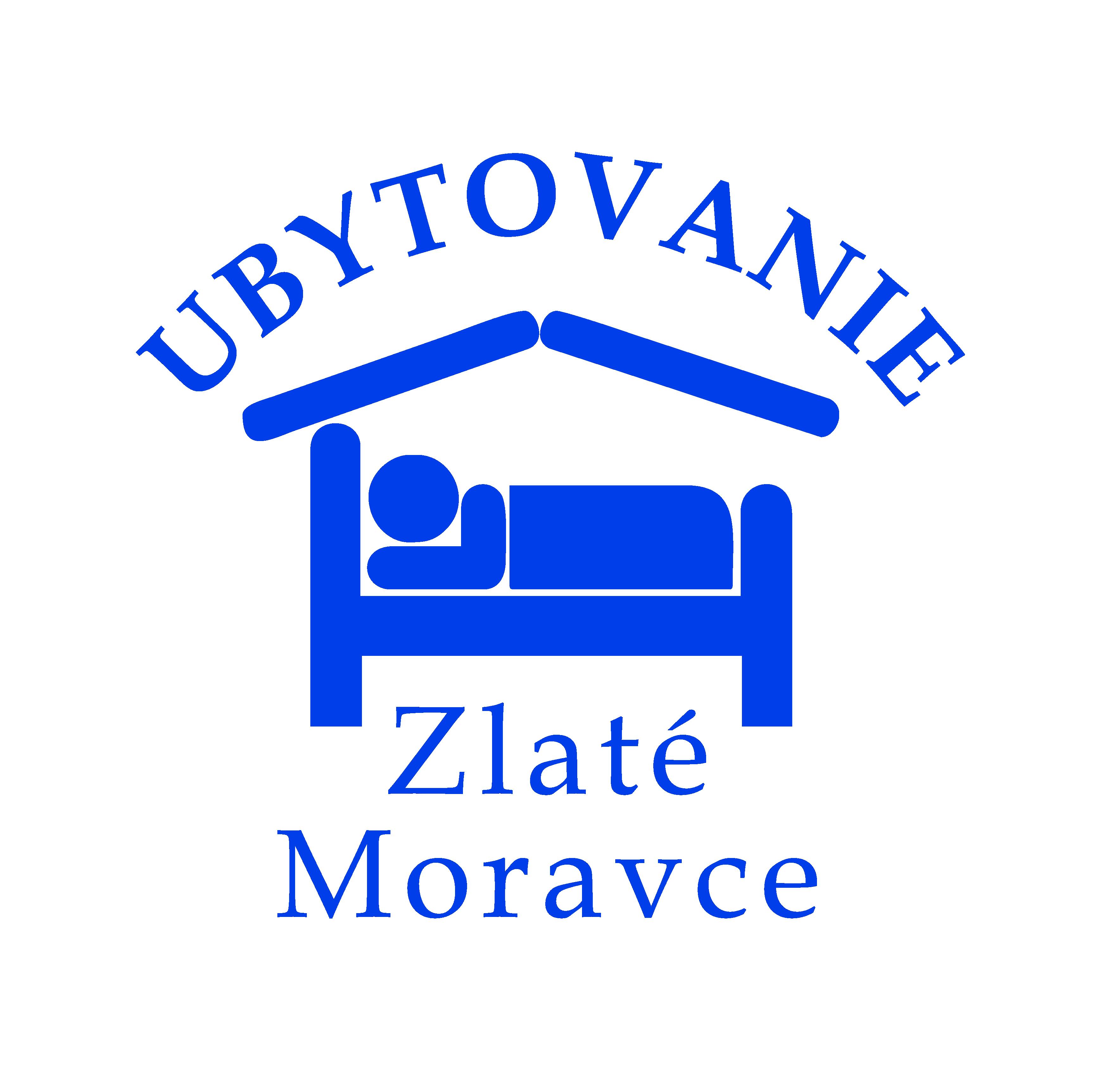 Ubytovanie - Zlaté Moravce